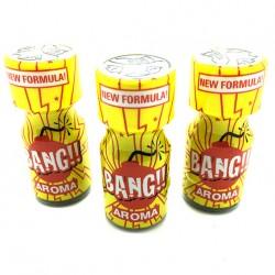 Bang Odourisers x 3