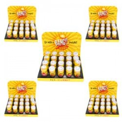 10ml Bang wholesale x 100pcs