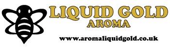 Liquid Gold Aroma